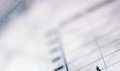 Оборотът за последните пет борсови сесии е 228.469 млн. лв.
