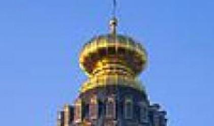 Международният интерес към руските банки се очаква да се запази и през тази година
