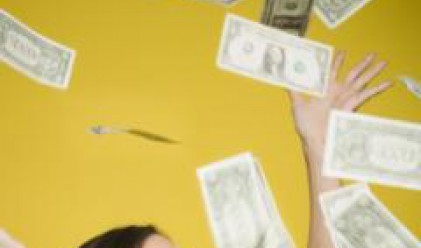 Меглена Кунева взима мерки срещу фалшивите лотарии в ЕС