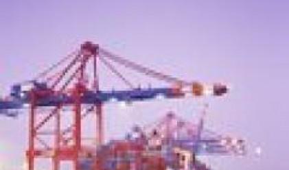 От утре стартира търговията с новите акции на Параходство Българско речно плаване