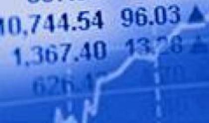 Индексите отчетоха повишения, рекорди при БАКБ и Доверие