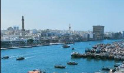 Пазарът на недвижими имоти в Дубай привлича рекорден интерес