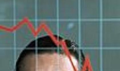 Грийнспан: Щатската икономика може да изпадне в рецесия до края на годината