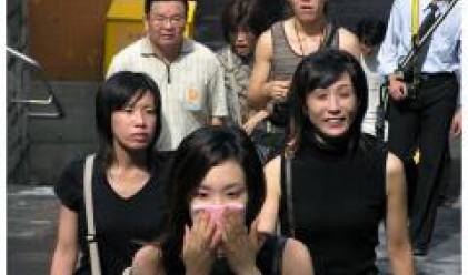 Очакваме повече китайски туристи това лято
