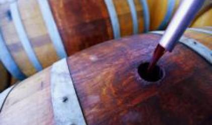 Със 100 млн. долара се е увеличил износът на вино от България за Русия