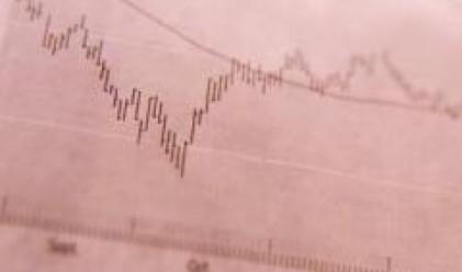 Януари най-лош за румънската борса от 10 г., капитализацията пада със 7 млрд. евро