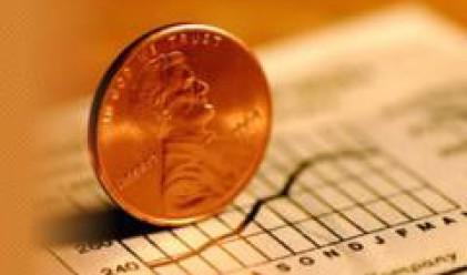 Консолидация при златото, спокоен пазар при петрола