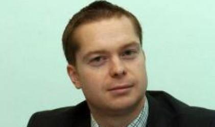 Св. Станоев: През следващите години земеделието ще е сред бързо развиващите се отрасли