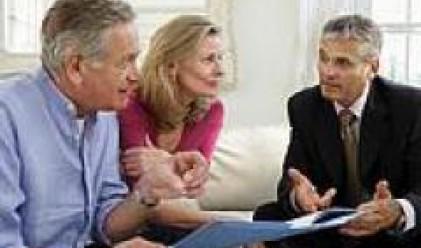 Allianz: Светът има нужда от по-модерен тип пенсионноосигурителни планове
