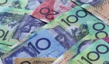 Австралийската централна банка повиши лихвите до нива от 7%