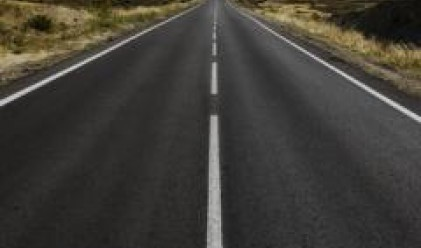 Ръст от 1719% в печалбата на Трансстрой Бургас за година