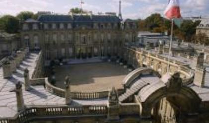Борбата с климатичните промени сред приоритетите на френското председателство на ЕС
