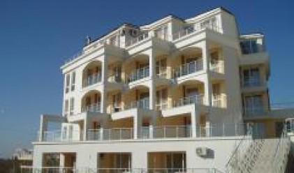 Ирландската West Properties International завърши своя втори проект в България