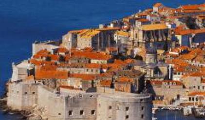 С 3.6% поскъпват недвижимите имоти в Хърватия през януари