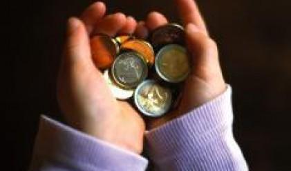 Правителството увеличава на 30 лв. джобните пари на децата в социалните домове