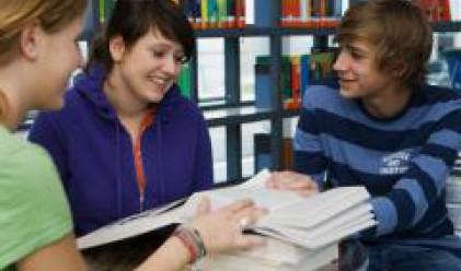 Над 10 000 посетители се очакват на панаира на образованието