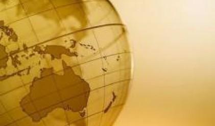 Световната икономика е уязвима заради кризата с имотите в САЩ