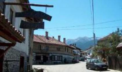 България губи привлекателността си за британските купувачи на имоти