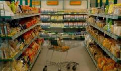 От понеделник цените на хляба, брашното и млякото в Македония ще бъдат намалени