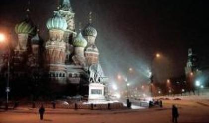 Кризата с ипотечното кредитиране няма да се отрази на Русия