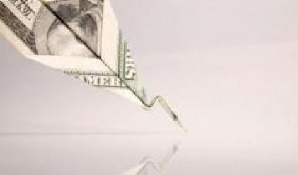 Нов фонд от затворен тип се листва на борсата в Румъния
