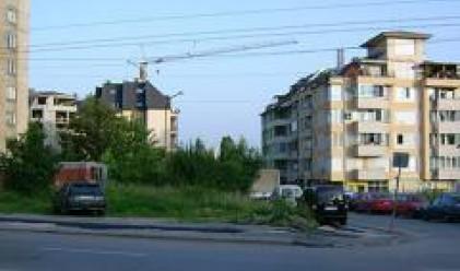 ФИА България удължава срока на подписката за увеличението на капитала с 60 дни