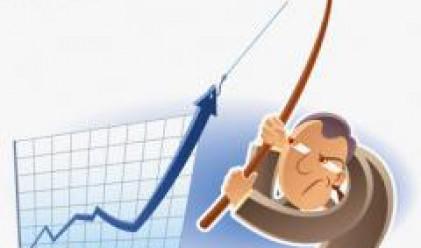 Съвети за търговия при падащи пазари