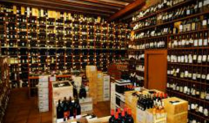 Безмитните магазини готвят екшън план срещу кабинета