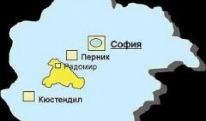С над 70% са се повишили цените на жилищата в Радомир