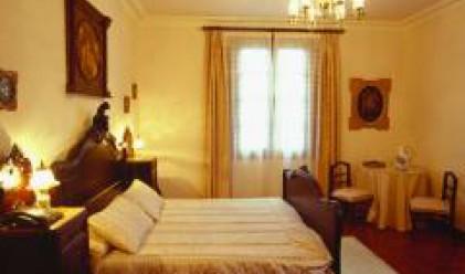 Изложение за оборудване и обзавеждане на хотели и ресторанти се провежда във Варна