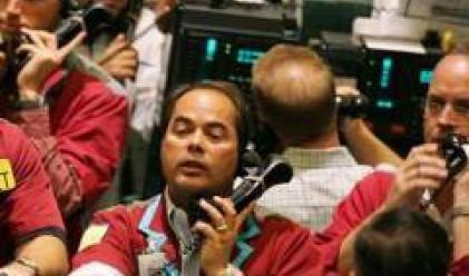 Спекулативните капитали и цената на петрола