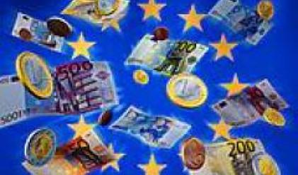Евростат: Най-богатите европейци живеят в Лондон, най-бедните в България и Румъния