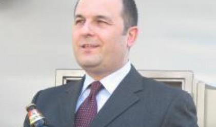 Карлсберг България лидер в продажбите на бира през януари