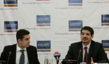 Предстои повишение на предлагането на офис площи в региона