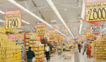 Оборотите на безмитните магазини скочиха двойно