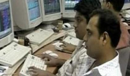 Най-голямото IPO в Индия не оправда очакванията на инвеститорите