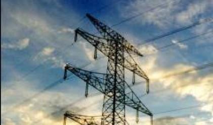 Узбекистан възобнови частично подаването на електричество към Таджикистан
