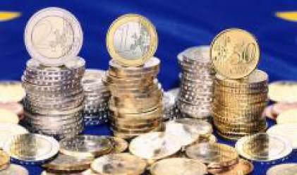 Едва около 4% от активите на българските домакинства са вложени във взаимни фондове