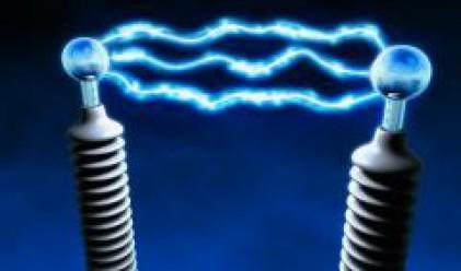 Енергоремонт холдинг и Енергоремонт – Гълъбово сключиха договори за 1.359 млн. лв.