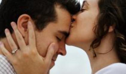 Повече от 17 млрд. долара харчат американците за деня на влюбените