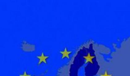 Страните от Еврозоната бележат ръст от 0.4% през четвъртото тримесечие