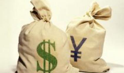 Печалбите на индивидуалните инвеститори в Румъния се повишават с 65% за 2007 г.