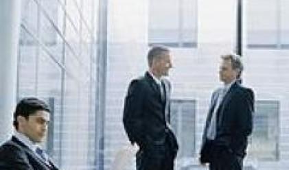 Десет фрази, които не бива никога да казвате на шефа си