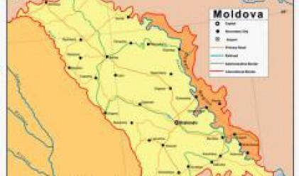 Задълбочаваме търговско-икономическите си отношения с Молдова