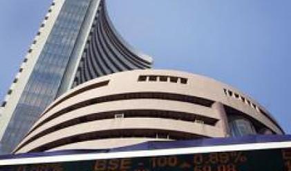 Стартират IPO индекс в Индия