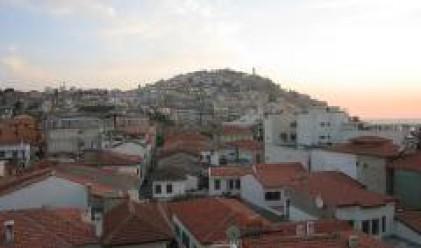 Цените на ваканционни имоти в Турция със спад от 40% през 2007 г.