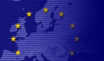 Eвропейското население застарява