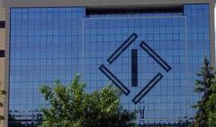 Първа инвестиционна банка ще капитализира печалбата си за 2007 г.
