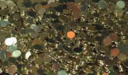 Колекция от монети беше продадена за рекордните 10.7 млн. долара