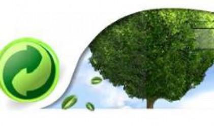 ЕкоПак е лидер на пазара с дял от 45.7%